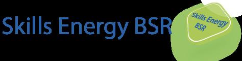 Skills Energy BSR